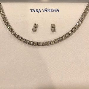 Tara Vanessa